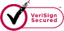 Verisign - click here to verify